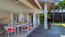 Villa Ananda II (Armani) - Great 3 Bedrooms Villa In Seminyak II - 6