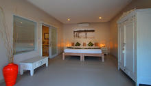 Villa Ananda II (Armani) - Great 3 Bedrooms Villa In Seminyak II - 12