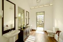 Ivory House - Simple and Relaxing Villa - 25