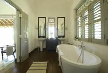 Ivory House - Simple and Relaxing Villa - 23