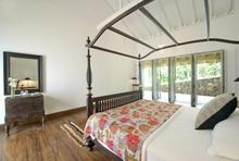 Ivory House - Simple and Relaxing Villa - 21