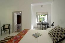 Ivory House - Simple and Relaxing Villa - 20