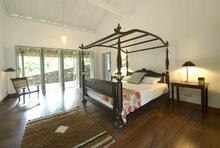 Ivory House - Simple and Relaxing Villa - 19