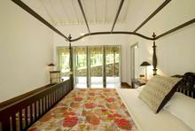 Ivory House - Simple and Relaxing Villa - 17
