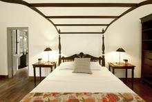 Ivory House - Simple and Relaxing Villa - 16
