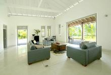 Ivory House - Simple and Relaxing Villa - 12