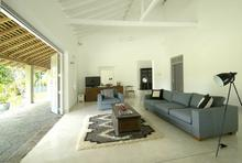 Ivory House - Simple and Relaxing Villa - 10