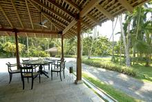 Ivory House - Simple and Relaxing Villa - 9