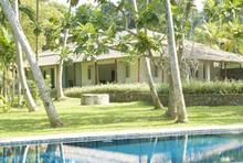 Ivory House - Simple and Relaxing Villa - 5
