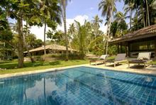 Ivory House - Simple and Relaxing Villa - 3