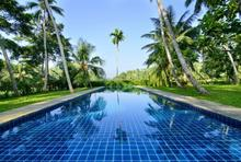 Ivory House - Simple and Relaxing Villa - 7