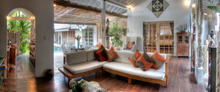 Villa Yogan - Best Balinese Style And Living - 3