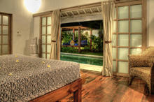 Villa Yogan - Best Balinese Style And Living - 10