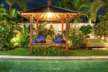 Villa Yogan - Best Balinese Style And Living - 6