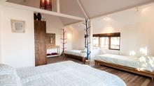Villa Monkey - A Perfect Stay to Discover Bali - 6