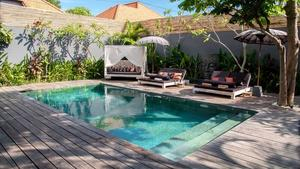 Villa Monkey - A Perfect Stay to Discover Bali