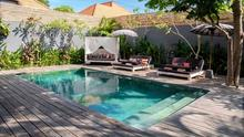 Villa Monkey - A Perfect Stay to Discover Bali - 2