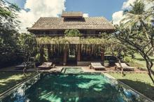 RedDoor - Entangled in Natural Vibe of Canggu - 2