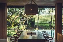 RedDoor - Entangled in Natural Vibe of Canggu - 11