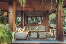 RedDoor - Entangled in Natural Vibe of Canggu - 16