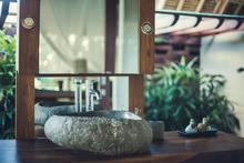 RedDoor - Entangled in Natural Vibe of Canggu - 22