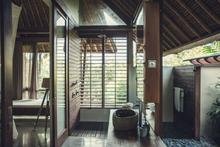 RedDoor - Entangled in Natural Vibe of Canggu - 21