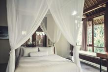 RedDoor - Entangled in Natural Vibe of Canggu - 23