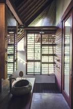 RedDoor - Entangled in Natural Vibe of Canggu - 26