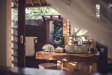RedDoor - Entangled in Natural Vibe of Canggu - 27