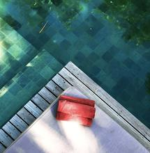 RedDoor - Entangled in Natural Vibe of Canggu - 30