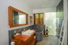 Villa Siang - Beautiful 3 Bedroom Villa with a Large Balcony and Small Garden - 10
